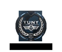 Tuny Beats